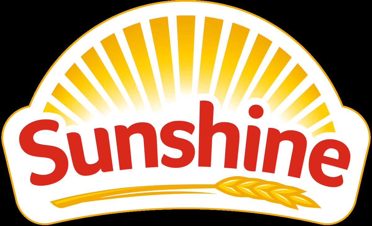 Sunshine Bakeries Raising Grain