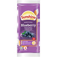Blueberry_thumb