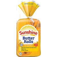 ButterRolls_thumb30092021