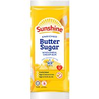 ButterSugarCB_thumb