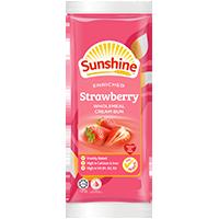 StrawberryCB_thumb