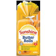 butterroll180