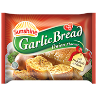 garlic-bread-onion-thumb