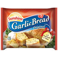 garlic-bread-original-thumb