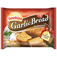 garlic-bread-softmeal-thumb