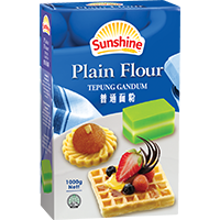 plain-flour-thumb