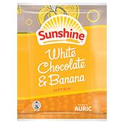 Soft-Bun-Banana-Thumbnail