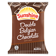 Soft-Bun-Chocolate-Thumbnail