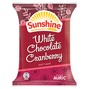 Soft-Bun-Cranberry-Thumbnail