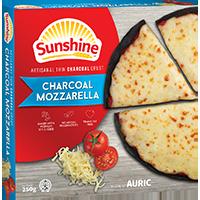 9_charcoal-mozzarella