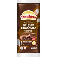 BelgianChocolateFront