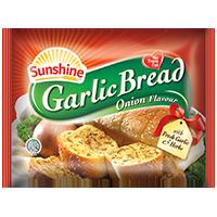 garlic-bread-onion-thumb