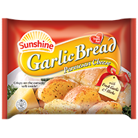garlic-bread-parmesan-thumb