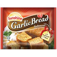 garlic-bread-softmeal-thumb