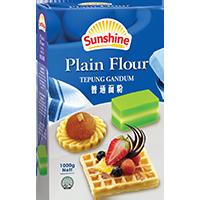 plain-flour-thumb