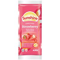 strawberry200