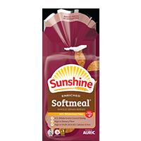 softmeal180